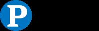 Pindula News Logo