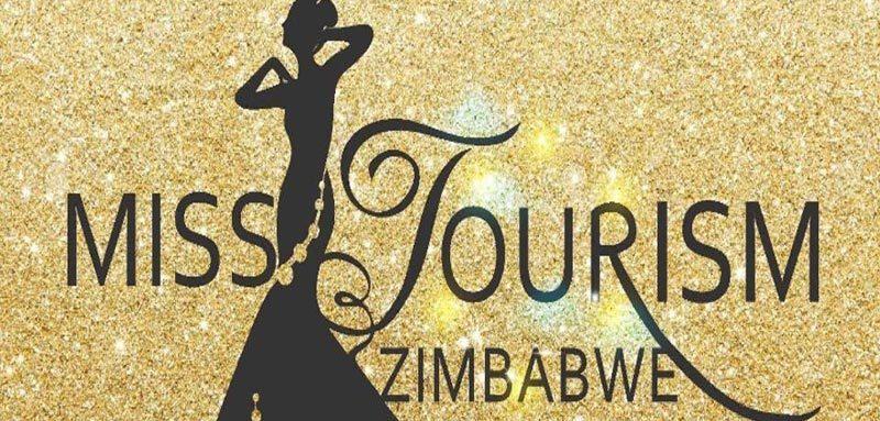 Miss Tourism Zimbabwe