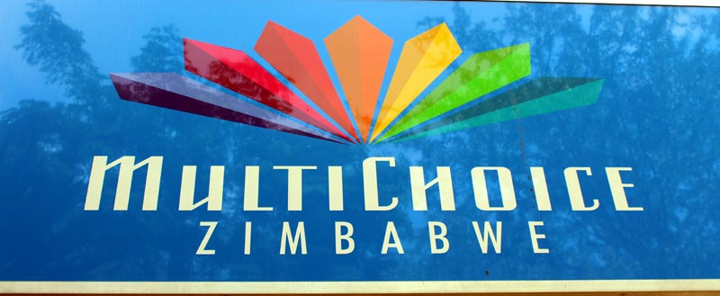 MultiChoice Zimbabwe announces that there will be no annual price ...