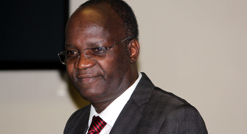 "Wadyajena ridicules Moyo for ""sponsoring"" The Standard motorbikes scandal story"