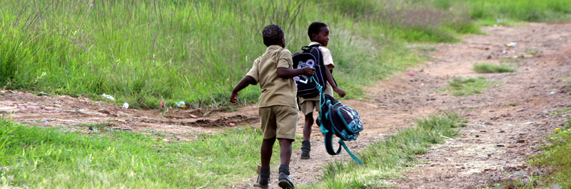Pupil Loses Case In Which He Dragged Teachers To Court Over Strike