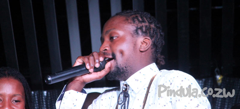Audio: Killer T struggles to translate song title