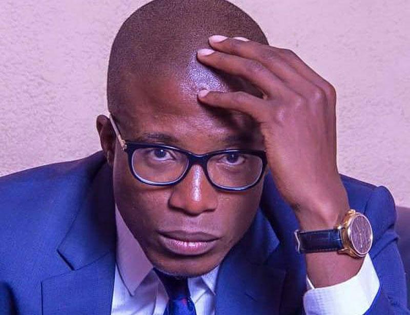 Acie Lumumba