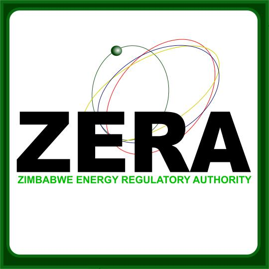 ZERA Financial Analyst vacancy