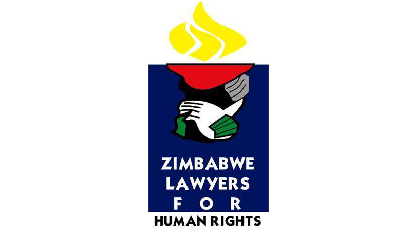 Zimbabawe Lawyers Human Rights (ZLHR)