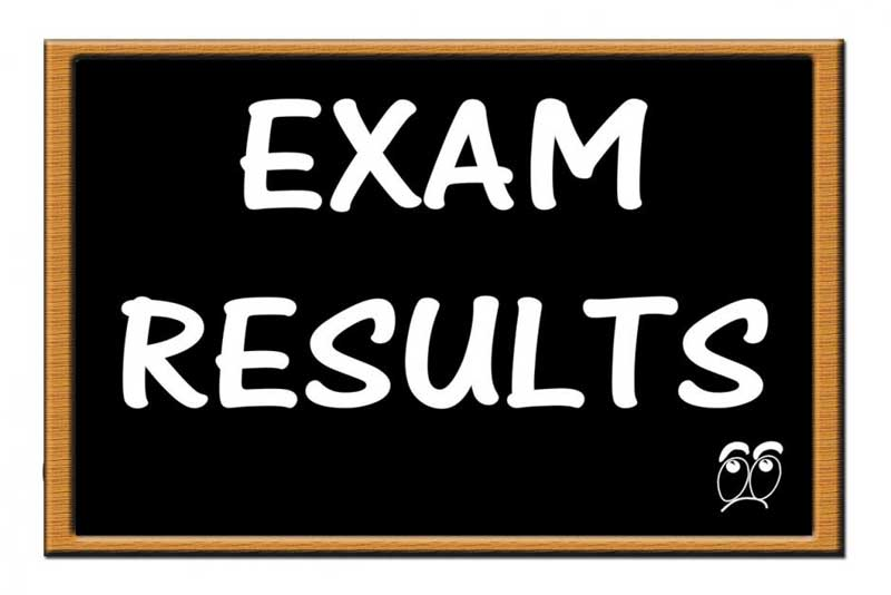 ZIMSEC A' LEVEL O' LEVEL Examination Results marking teachers payment