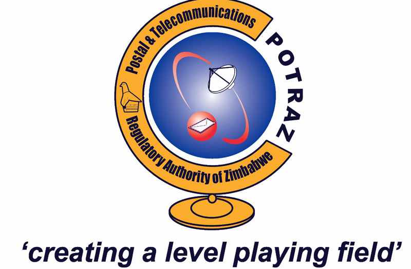 Potraz to fine telecoms operators for sub-standard service