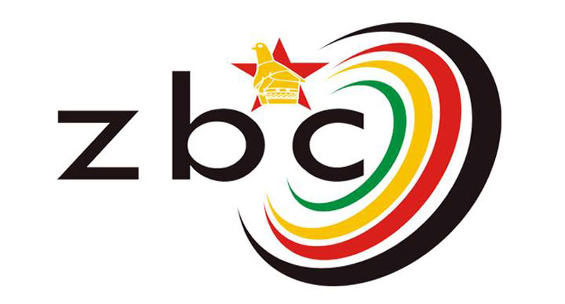 EU Slams ZBC, Herald For Being Biased, AU Recommends Full Implementation Of Broadcasting Service Act