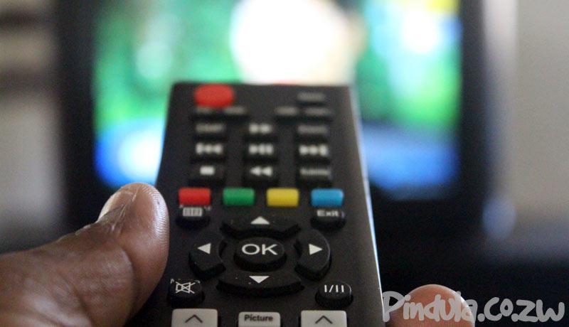 Tanzanian-based AzamTV Adds Channels In Tanzania, Kenya, Uganda, Malawi