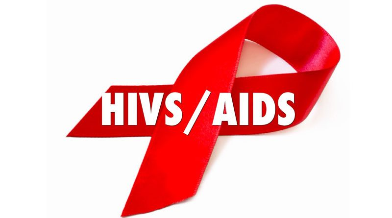 Forty Years Later, No HIV & AIDS Vaccine