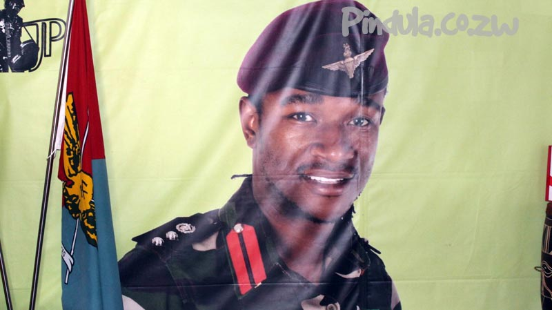"Jah Prayzah To Drop New Single ""Ronika"" As Trace Africa Nights Launches At Ginimbi's Club"
