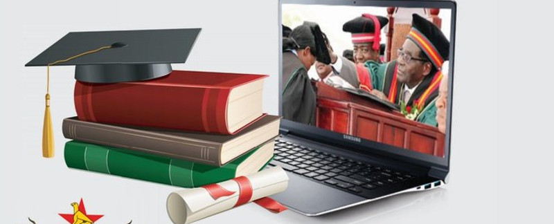 Department of Presidential and National Scholarships