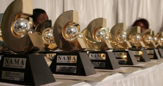Nama Awards