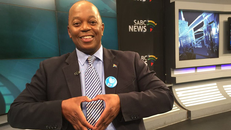 Peter Ndoro Retrenched