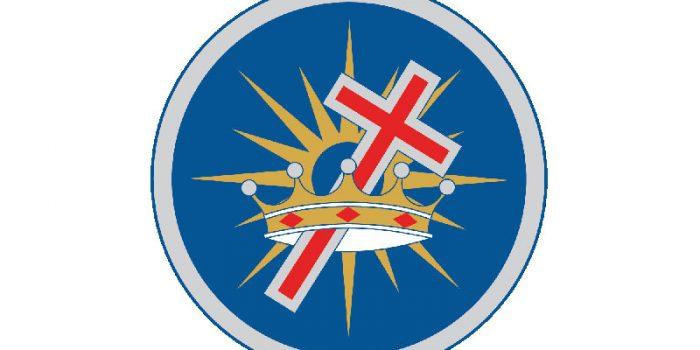 Apostolic Faith Mission (AFM) In Zimbabwe