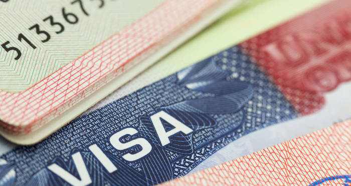 Painful Account Of A Denied Visa At US Embassy In Harare