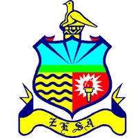ZESA Logo