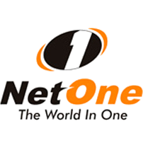 NetOne Boss Fired Hours After Being Reinstated - pindula.co.zw