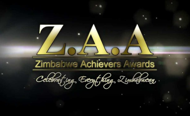Zim Achievers Awards