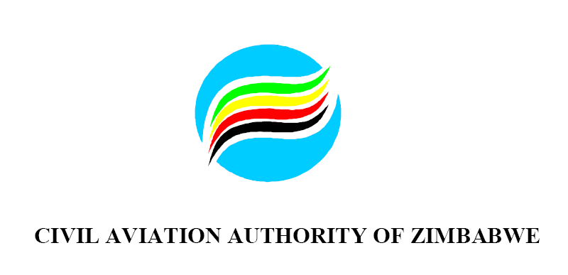 Civil Aviation Authority of Zimbabwe (CAAZ)