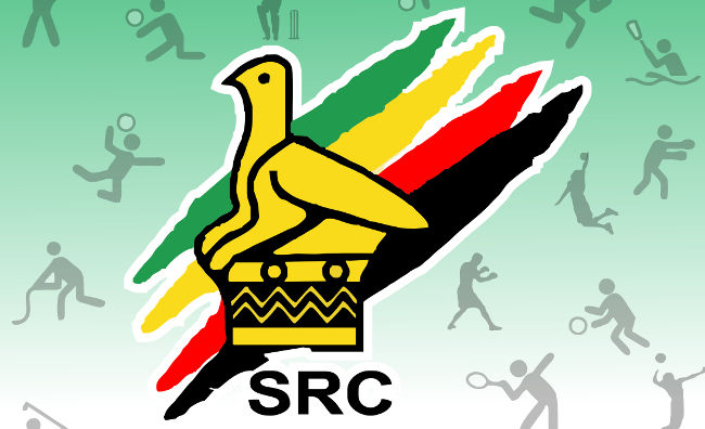 SRC clarifies on resumption of sports