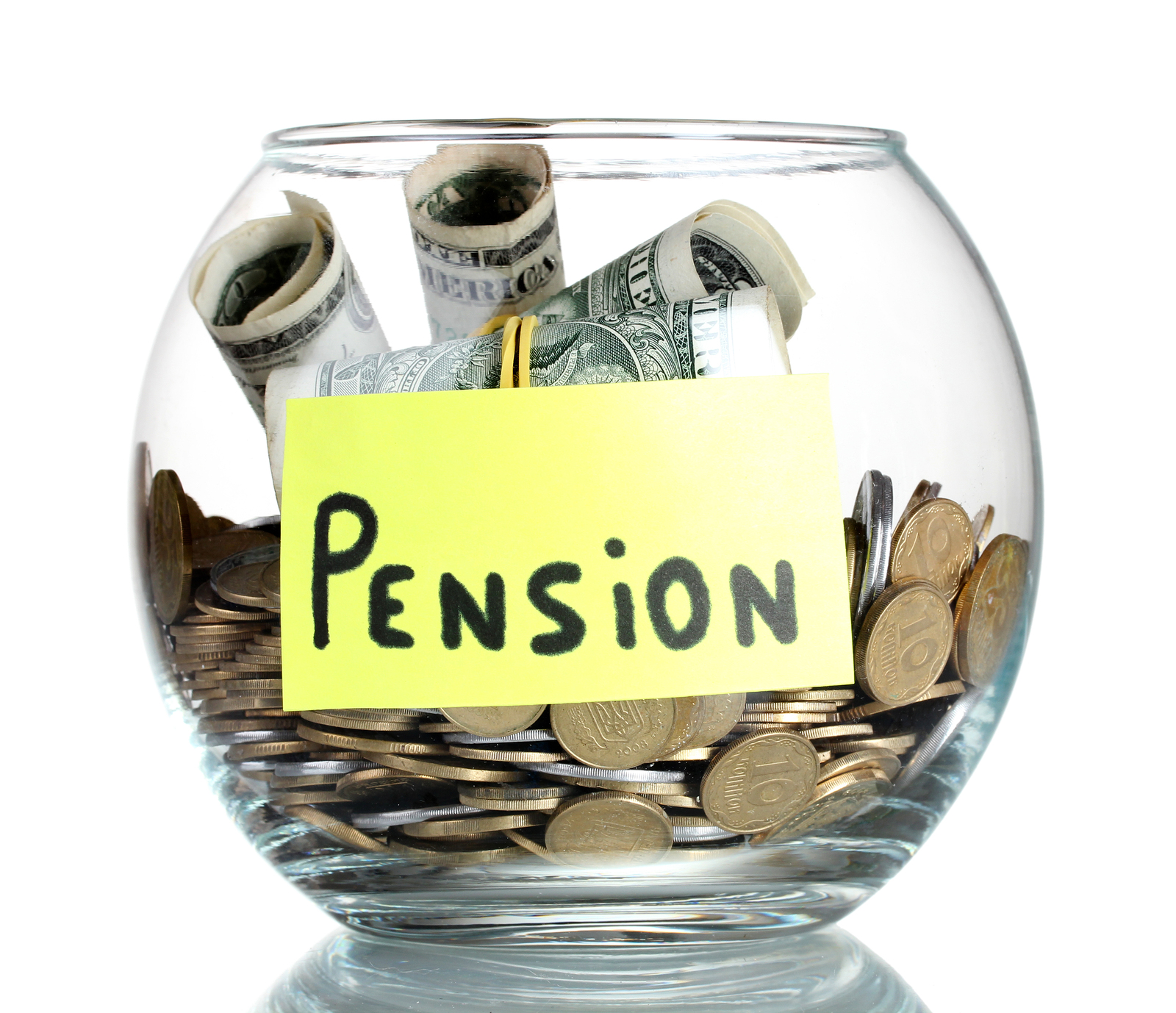 pension nssa reviewed monthly payout pay dates NSSA calendar