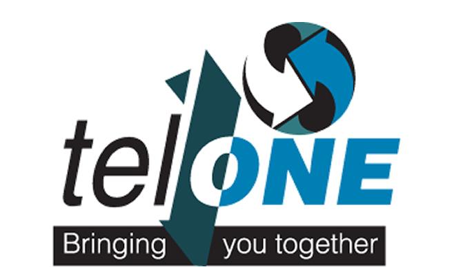 TelOne Makes Tariff Adjustments Effective 29 September
