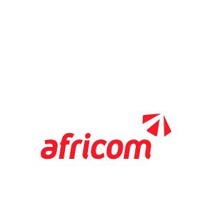 Africom Airtime
