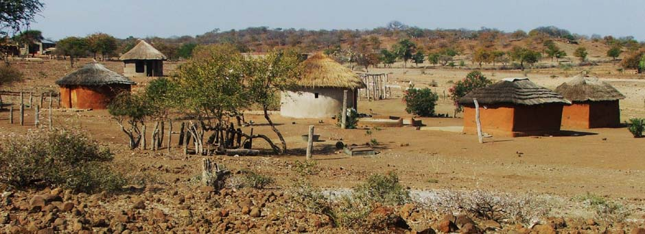 COVID-19 Vaccines: Rural Dwellers Feel Neglected