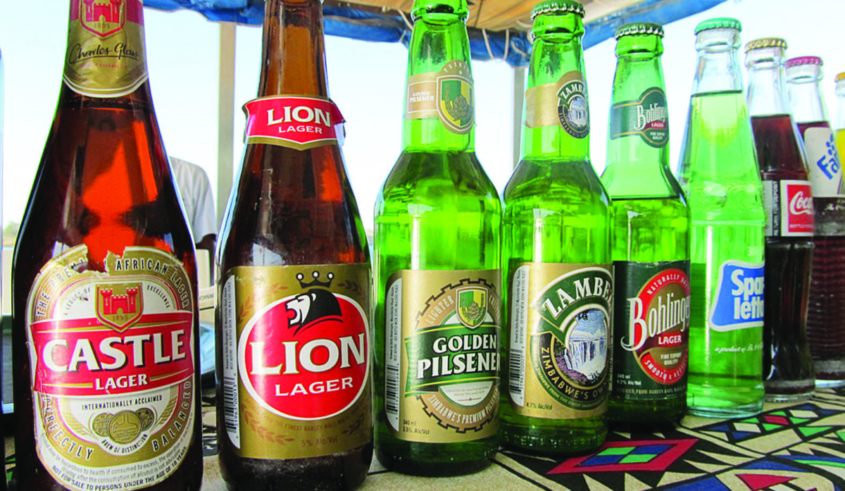 Beer-Delta-beverages-lagers Bar-related disputes Liqour licences