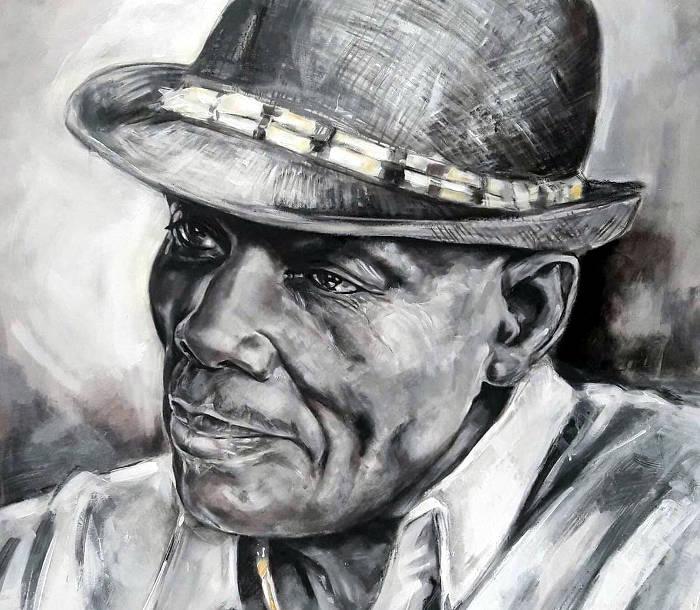 Jonathan Moyo Referred To Mukudzi's Influence As Too Thin In 2017