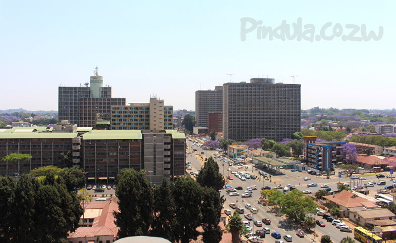 """Most Zimbabweans Will Welcome Yesterday's Monetary Policy Statement"" – The Herald"