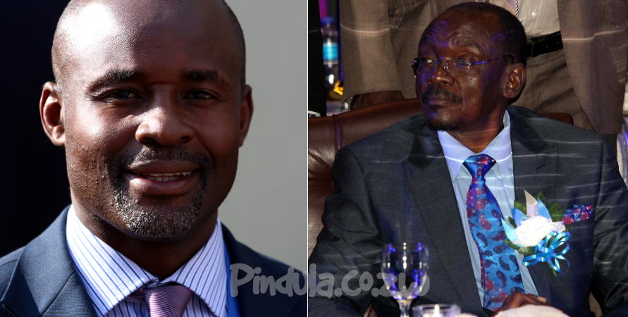 LATEST: Temba Mliswa Demanded A $400,000 Bribe, The Herald Claims