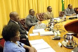 ZANU PF Will Be Dead By 2028 – Jonathan Moyo
