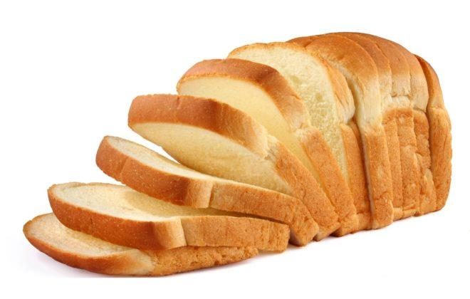 bread prices go up spike rise