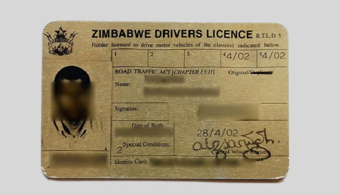 Managers suspended over Corrupt issuance of Drivers' licences