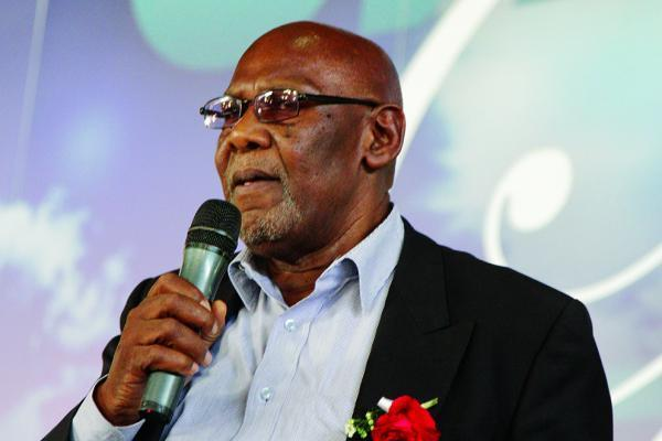 WATCH: Historical Perspective, ED Might Not While SA Delegates Attend Dabengwa's Burial