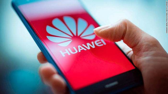Huawei Goes The Legal Route To Force The USA To Lift