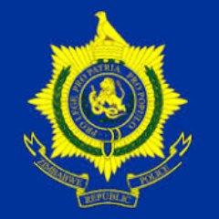 ZRP Logo