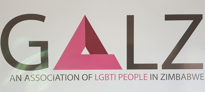 Gays And Lesbians Association Deny Receiving US$300 000 From US Embassy