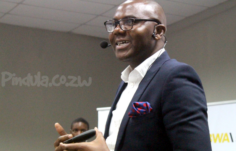 Steward Bank Insists CEO Resigned And Was Not Fired