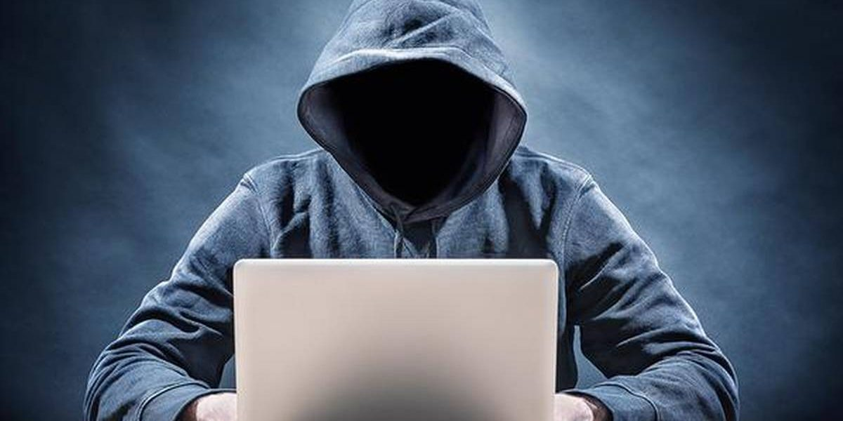 Cyber Security and Cyber Crime Bill security threat social media