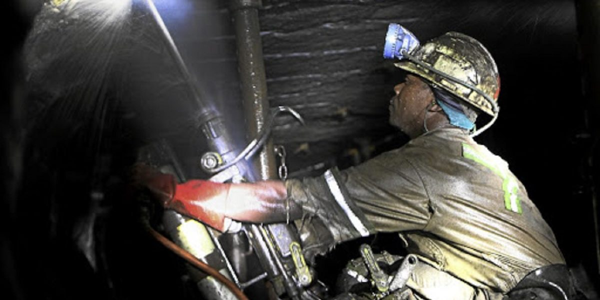 POWER CRISIS: Mining Companies To Directly Import Extra