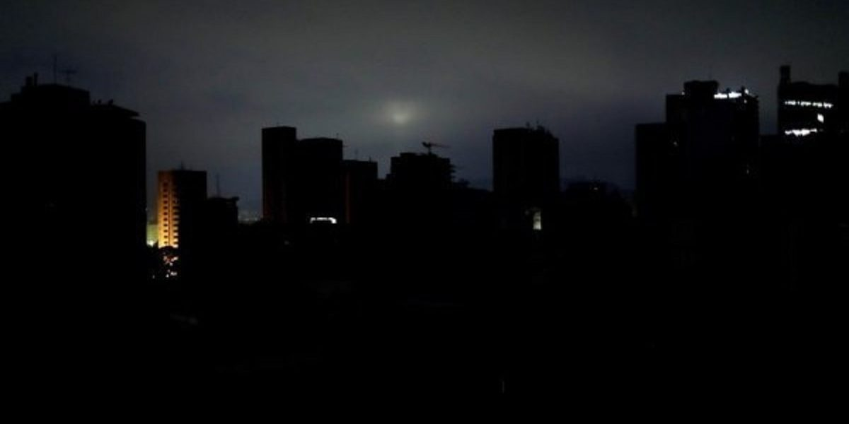 Power Cuts - Loadshedding Blackout ZESA Apology Apologises