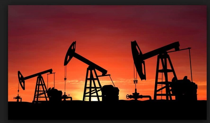 Muzarabani oil project