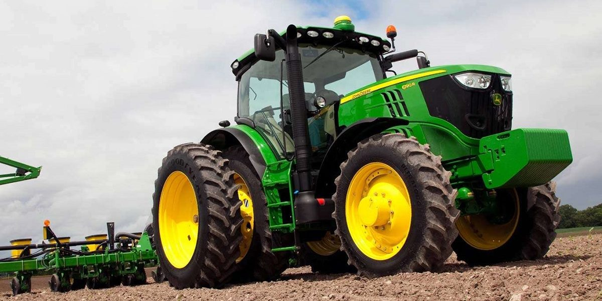 President Mnangagwa expected to launch Agric equipment from Belarus
