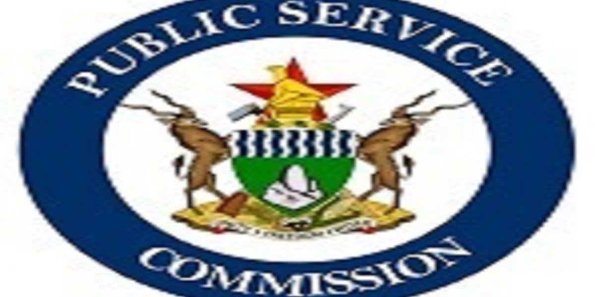 Public Service Commission Government Workers meeting commences Outcome