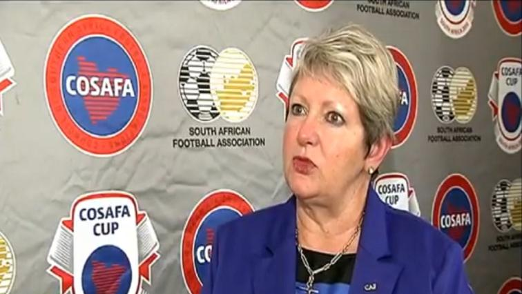 COSAFA Cancels some of its 2020 tournaments