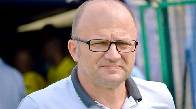 Zrdavko Loga Logarusic