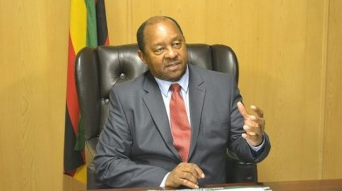 High Court Dismisses Corruption Charges Against Ex-Health Minister Obadiah Moyo
